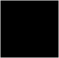 logo haus lummerland